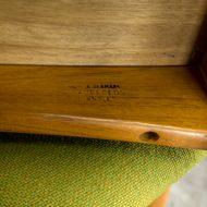 1220127ZST-niels koefoed-koefoed hornslet-dining chair-eva-stoel-dining-teak-vintage-design-retro-barbmama-10010