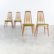 1220127ZST-niels koefoed-koefoed hornslet-dining chair-eva-stoel-dining-teak-vintage-design-retro-barbmama-4004