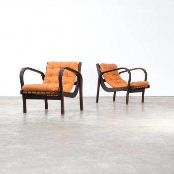 0121028ZF-antonin kropacek-karel kozelka-fauteuil-reupholstered-fauteuil-lounge-chair-40s-vintage-retro-design-barbmama-1001