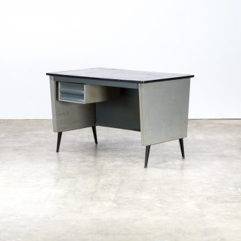 0224018ZF-RA-writing desk-bureau-metal-vintage-retro-design-barbmama-3003