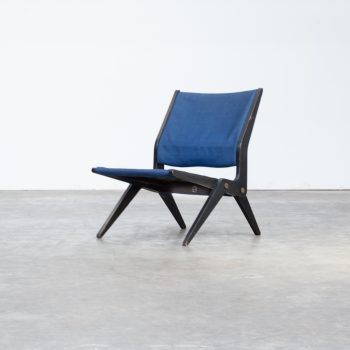 0321028ZF-akerblom-fauteuil-chair-original-sweden-gold-vintage-retro-design-barbmama-1001
