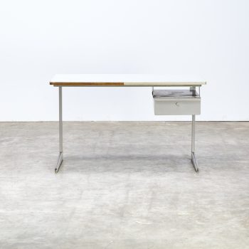 0324018TBu-ahrend de cirkel-writing desk-bureau-metal-vintage-retro-design-barbmama-1001