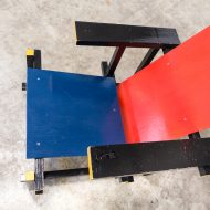 0331018ZST-replica-gerrit rietveld-blue and red-fauteuil-chair-stoel-vintage-retro-design-barbmama-7007