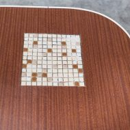 0407038TB-side table-tile-inlay-teak-double worktop-vintage-retro-design-barbmama-7007