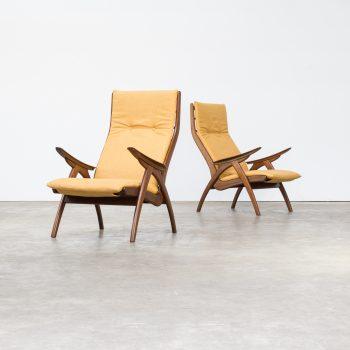 0521028ZF-rob parry-de ster gelderland-fauteuil-new upholstery-vintage-retro-design-barbmama-1001