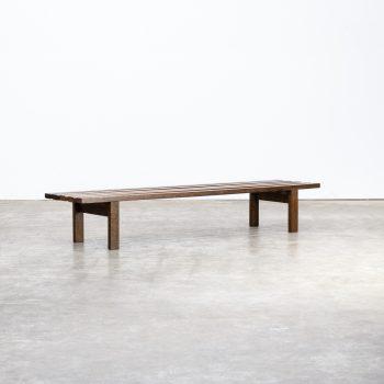 0524018ZB-martin visser-slatted bench-spectrum-lattenbank-vintage-retro-design-barbmama-1001