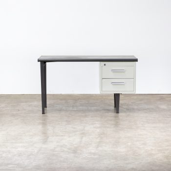 0531018TBu-gispen-cordemeijer-7800-writing desk-bureau-vintage-retro-design-barbmama-1001