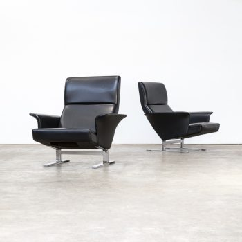 0621028ZF-georg thams-vejen-polstermobelfabrik-fauteuil-lounge chaur-skai-vintage-retro-design-barbmama-1001