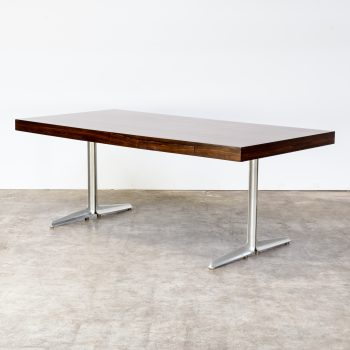 0707038TBu-writting desk-board room desk-directie bureau-rosewood-vintage-retro-design-barbmama-3003