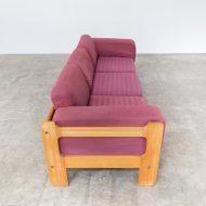 0814028ZB-yngve ekstrom-swedese-sofa-pine-vintage-retro-design-barbmama-6006
