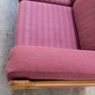 0814028ZB-yngve ekstrom-swedese-sofa-pine-vintage-retro-design-barbmama-7007