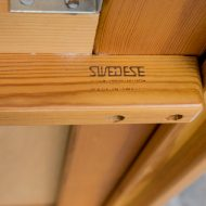0814028ZB-yngve ekstrom-swedese-sofa-pine-vintage-retro-design-barbmama-8008