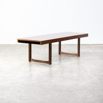 0817018TST-coffee table-teak-rectangle-vintage-retro-design-barbmama-1001