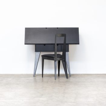 0821028Tbu-tord bjorklund-ikea-writing desk-secretaire-bureau-vintage-retro-design-barbmama-1001