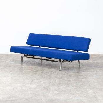 0907038ZB-martin visser-br03-spectrum-sofa-daybed-blue-re upholstered-vintage-retro-design-barbmama-1001