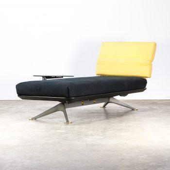 1007038ZB-paolo piva-b&b italia-adia-sofa-daybed-vintage-retro-design-barbmama-1001