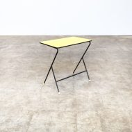 1021028TB-sidetable-metal-small-pilastro-yellow-vintage-retro-design-barbmama-1001