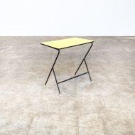 1021028TB-sidetable-metal-small-pilastro-yellow-vintage-retro-design-barbmama-1001
