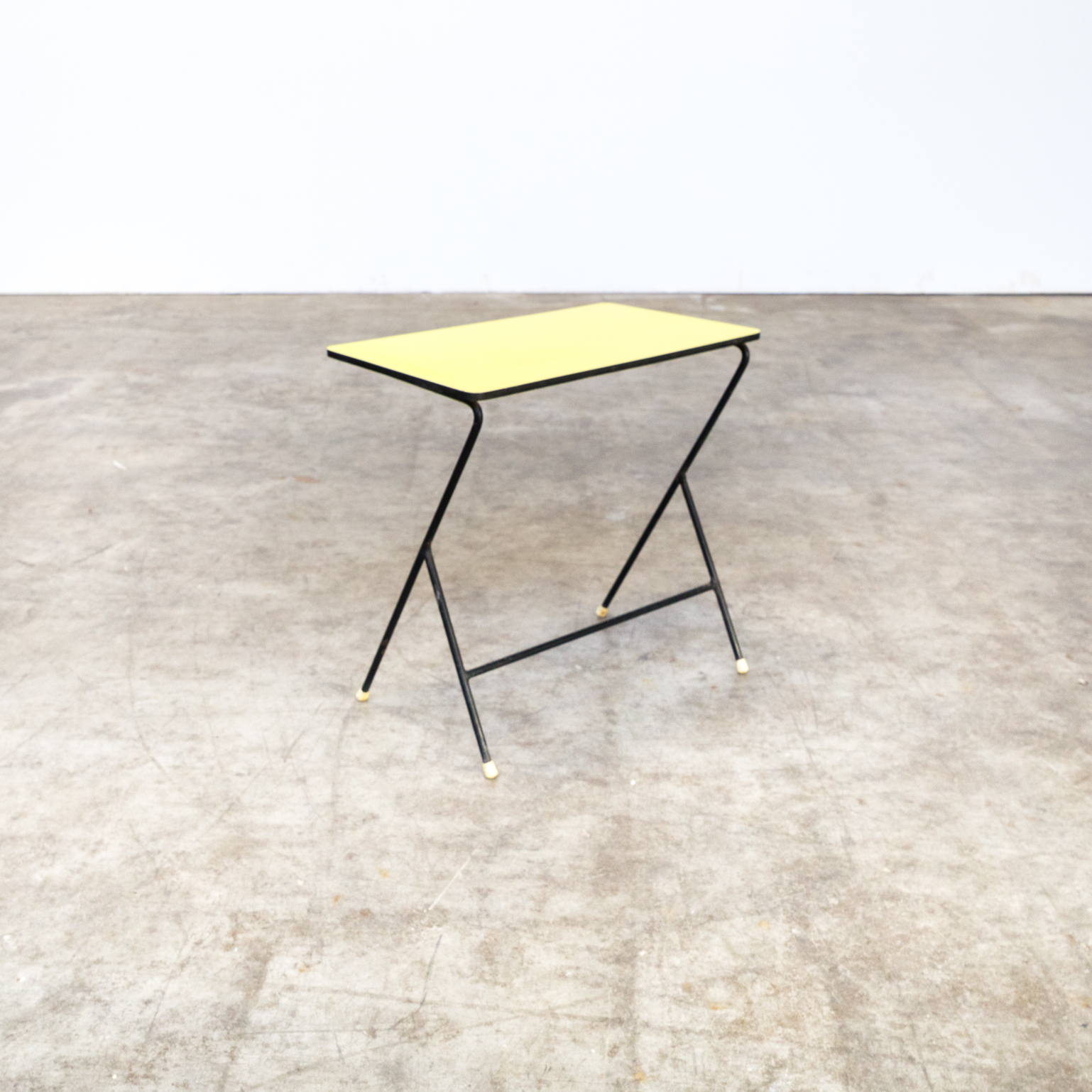 en top com bouclair side glass table furniture with tables metal