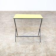 1021028TB-sidetable-metal-small-pilastro-yellow-vintage-retro-design-barbmama-2002