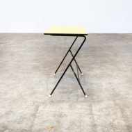 1021028TB-sidetable-metal-small-pilastro-yellow-vintage-retro-design-barbmama-3003