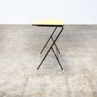 1021028TB-sidetable-metal-small-pilastro-yellow-vintage-retro-design-barbmama-3003