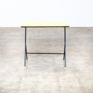 1021028TB-sidetable-metal-small-pilastro-yellow-vintage-retro-design-barbmama-4004