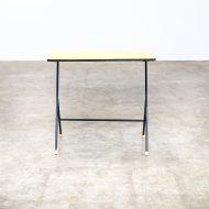 1021028TB-sidetable-metal-small-pilastro-yellow-vintage-retro-design-barbmama-4004