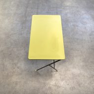 1021028TB-sidetable-metal-small-pilastro-yellow-vintage-retro-design-barbmama-6006