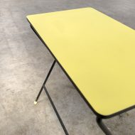 1021028TB-sidetable-metal-small-pilastro-yellow-vintage-retro-design-barbmama-7007