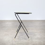 1021028TB-sidetable-metal-small-pilastro-yellow-vintage-retro-design-barbmama-8008