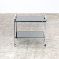 1024018TSW-trolley-metal-chrome-green-glass-serveerwagen-vintage-retro-design-barbmama-1001