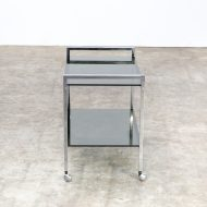 1024018TSW-trolley-metal-chrome-green-glass-serveerwagen-vintage-retro-design-barbmama-3003