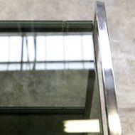 1024018TSW-trolley-metal-chrome-green-glass-serveerwagen-vintage-retro-design-barbmama-7007