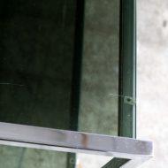 1024018TSW-trolley-metal-chrome-green-glass-serveerwagen-vintage-retro-design-barbmama-9009