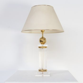 1114028VT-regency style-hollywood style-table lamp-vintage-retro-design-barbmama-1001