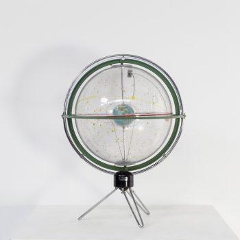 1124018OO-torica-astro globe-planetarium-japan-ca101-vintage-retro-design-barbmama-1001