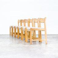 0204048ZST-fastrup-oak-dining chair-stoel-vintage-retro-design-barbmama-2002