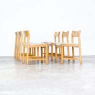 0204048ZST-fastrup-oak-dining chair-stoel-vintage-retro-design-barbmama-3003