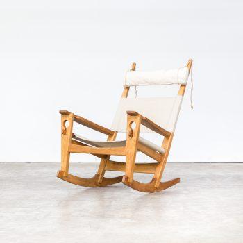 0314038ZF-hans j wegner-getama-rocking chair-oak-vintage-retro-design-barbmama-1001