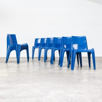 0328038ZST-helmut batzner-bofinger-chair-stackable-blue-vintage-retro-design-barbmama-1001