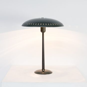 0614038VT-Louis Kalff-philips-table lamp-metal-vintage-retro-design-barbmama-1001