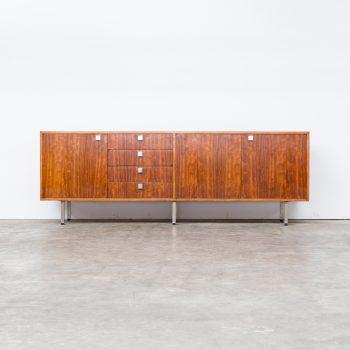 0621038KD-alfred hendrickx-sideboard-large-teak-vintage-retro-design-barbmama-1001