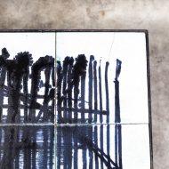 0821038TST-juliette belarti-belgium-tiles-handpainted-art-coffee table-salontafel-vintage-retro-design-barbmama-10010