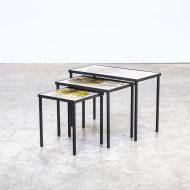 0828038TM-juliette belarti-handpainted-nesting tables-art-mimiset-vintage-retro-design-barbmama-1001