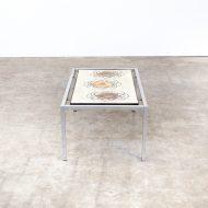 0921038TST-juliette belarti-belgium-tiles-handpainted-art-coffee table-salontafel-vintage-retro-design-barbmama-2002