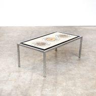 0921038TST-juliette belarti-belgium-tiles-handpainted-art-coffee table-salontafel-vintage-retro-design-barbmama-3003