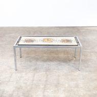 0921038TST-juliette belarti-belgium-tiles-handpainted-art-coffee table-salontafel-vintage-retro-design-barbmama-4004