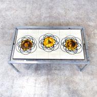 0921038TST-juliette belarti-belgium-tiles-handpainted-art-coffee table-salontafel-vintage-retro-design-barbmama-5005