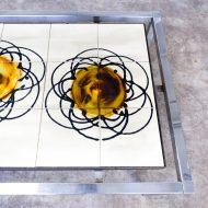0921038TST-juliette belarti-belgium-tiles-handpainted-art-coffee table-salontafel-vintage-retro-design-barbmama-6006